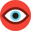 注意力游戏-微信小程序