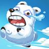 最强小熊跑酷-微信小程序