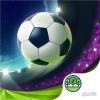 桌面足球世界杯微信小程序