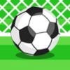 欢乐足球微信小程序