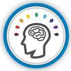 最强头脑微信小程序