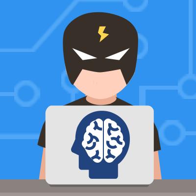 头脑英雄微信小程序