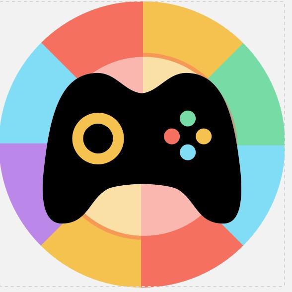 福利游戏社-微信小程序