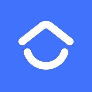 贝壳租房-微信小程序