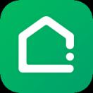 链家丨买房租房新房二手房房价-微信小程序