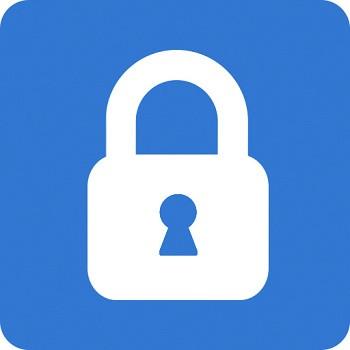 最强密码生成器-微信小程序