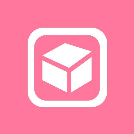 云文件-微信小程序