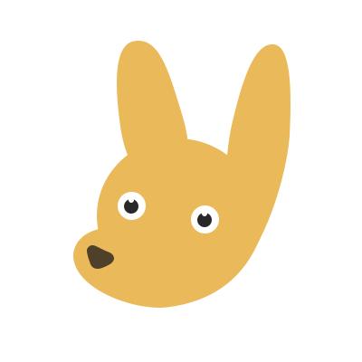 袋鼠相册-微信小程序