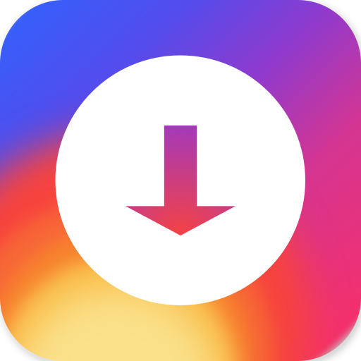 InstaSaver-微信小程序