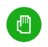 活动报名助手-微信小程序