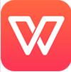 我的WPS-微信小程序