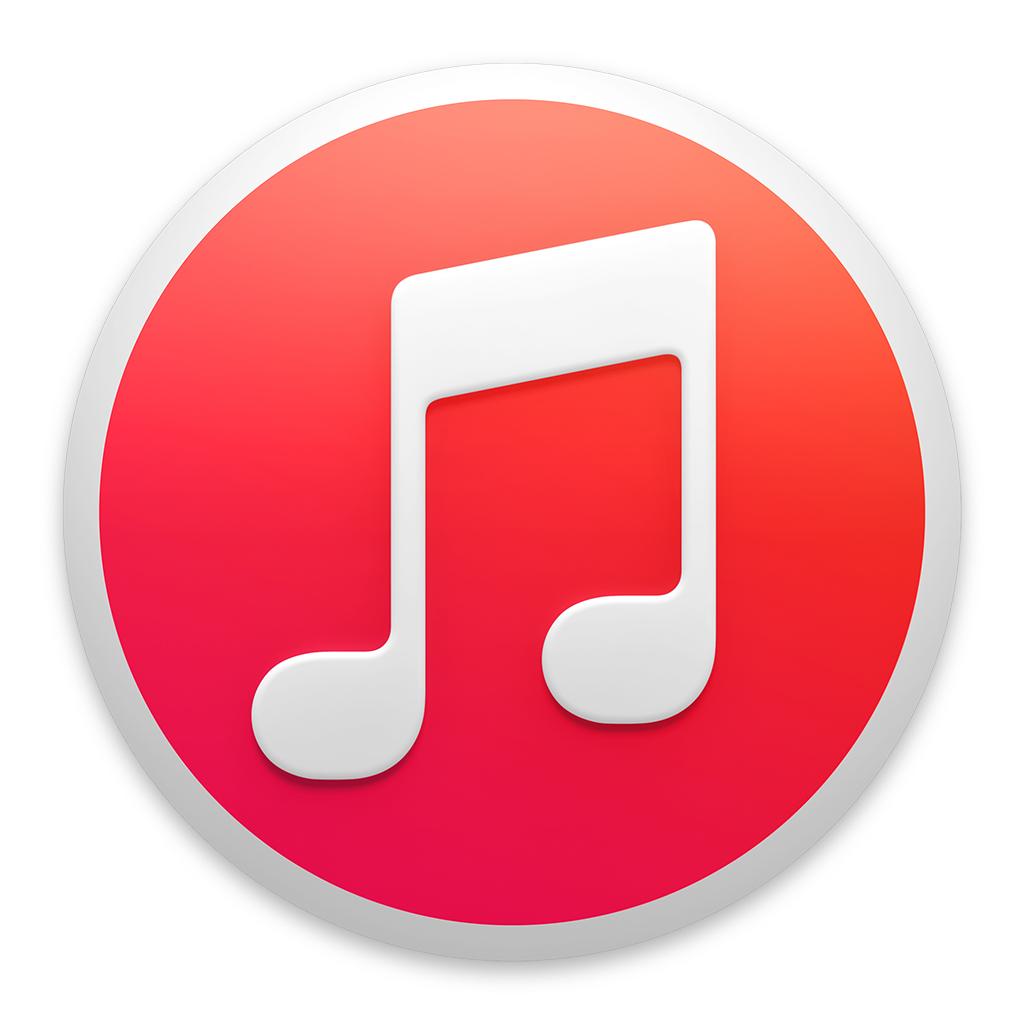 真美音乐相册微信小程序
