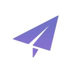 旅行足迹国内版-微信小程序