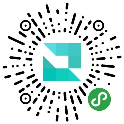 首币-微信小程序二维码