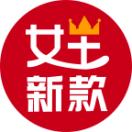 女王新款+-微信小程序