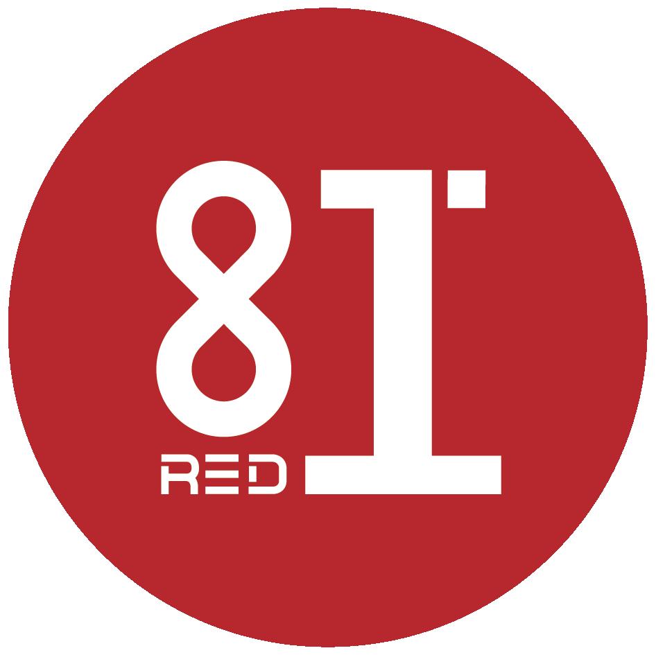种草商城RED-微信小程序