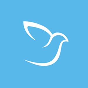 天鸽拼团-微信小程序