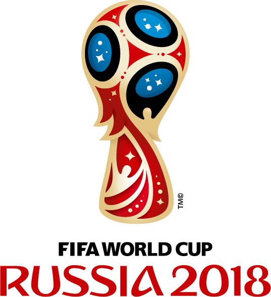 爱看世界杯-微信小程序