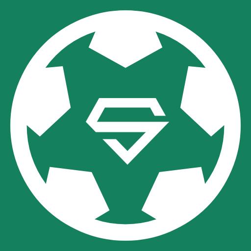 足球超人App