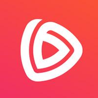 在线免费看经典电影-微信小程序