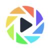 票圈长视频-微信小程序