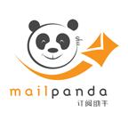 MailPanda订阅助手微信小程序