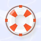 Circle专注时间-微信小程序
