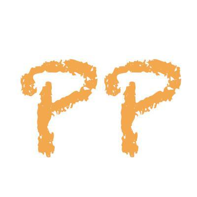 PP口语陪练微信小程序
