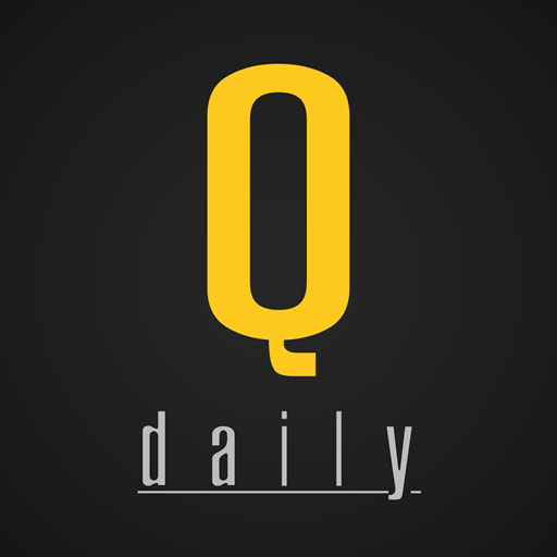 Qdaily(好奇心日报小程序)微信小程序