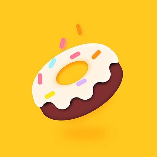 订蛋糕微信小程序
