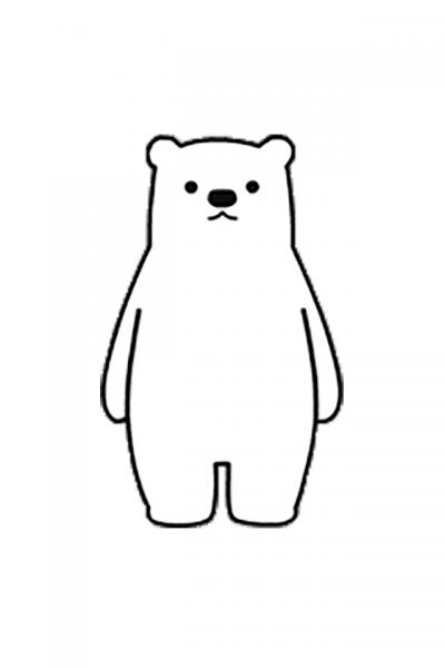 海熊微信小程序
