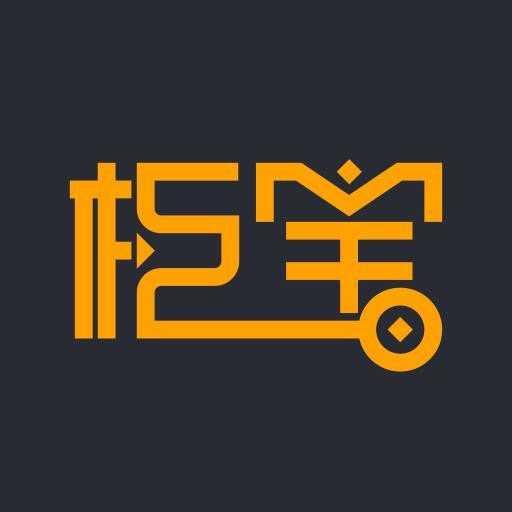 河南柜宝软件科技有限公司微信小程序