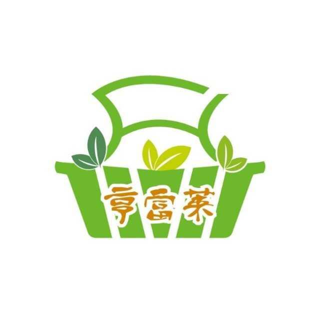山东烟台亨富莱微信小程序