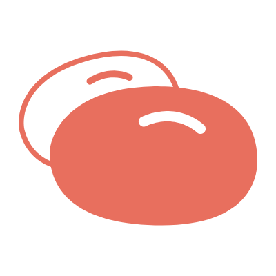 红豆相亲微信小程序