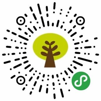 牛津阅读树点读版-微信小程序二维码