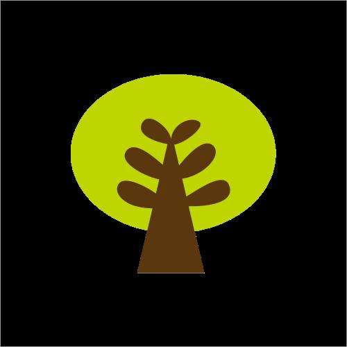 牛津阅读树点读版-微信小程序