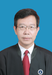 宿州刑事辩护律师微信小程序