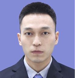 安徽律师章翔微信小程序