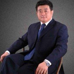 北京朝阳律师微信小程序