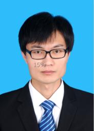北京律师高继伟微信小程序