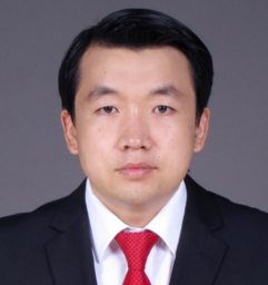 北京律师孟宪辉微信小程序