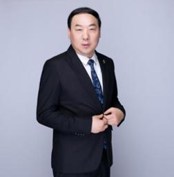 北京律师孙俊刚微信小程序