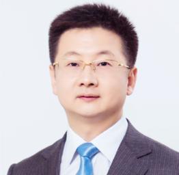 深圳婚姻家庭律师微信小程序