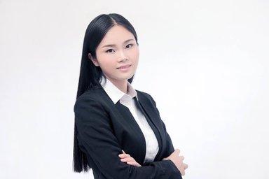 深圳债权债务律师尹艳荣微信小程序