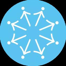超级社群管家微信小程序