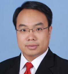 河北商务律师吴小凯微信小程序