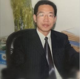 河北邢台律师兰汉卿微信小程序