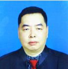 新乡律师刘洪浩微信小程序