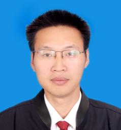 郑州登封李德恩律师微信小程序
