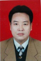 郑州律师胡兴成微信小程序